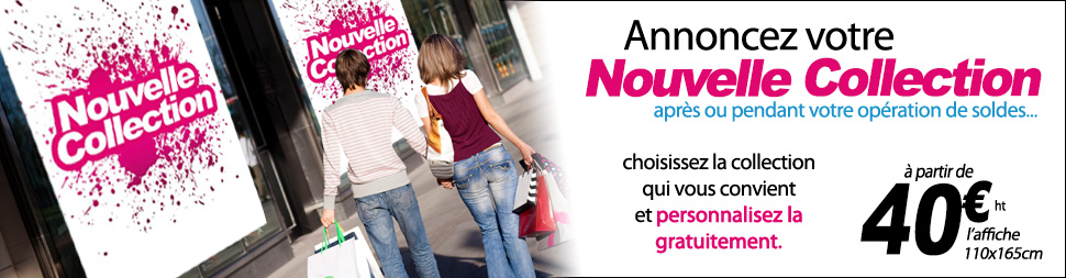 AFFICHE-NOUVELLE-COLLECTION-BANDEAU-2013