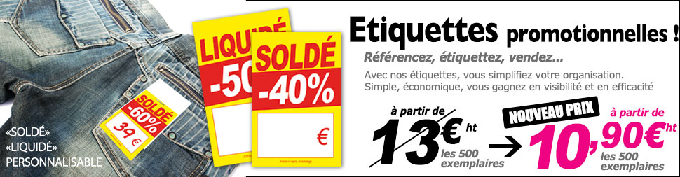 ETIQUETTES-bandeau-collectionsbis