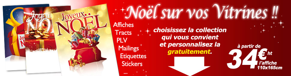 NOEL-affiche-bandeau-collections