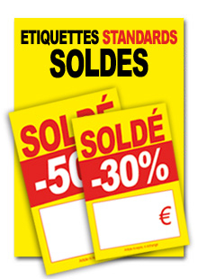 ETIQUETTES-SOLDES-STANDARDS-COLLECTION