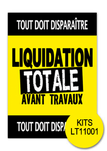 LIQUIDATION-KIT-LT11003-COLLECTION