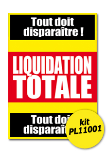 LIQUIDATION-KIT-PL11001-COLLECTION