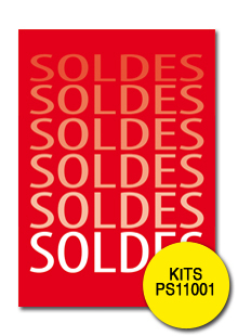 SOLDES-KIT-PS11001-COLLECTION