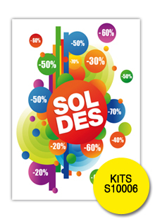 SOLDES-KIT-S10006-COLLECTION
