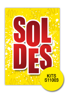 SOLDES-KIT-S11003-COLLECTION