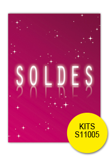 SOLDES-KIT-S11003-COLLECTION copie