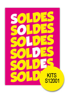 SOLDES-KIT-S12001-COLLECTION