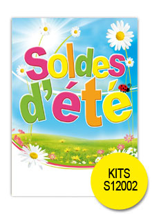 SOLDES-KIT-S12002-COLLECTION