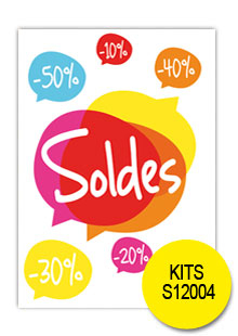 SOLDES-KIT-S12004-COLLECTION